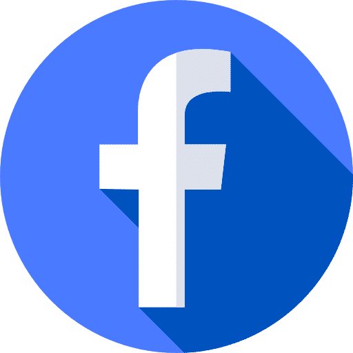 Icon Facbook